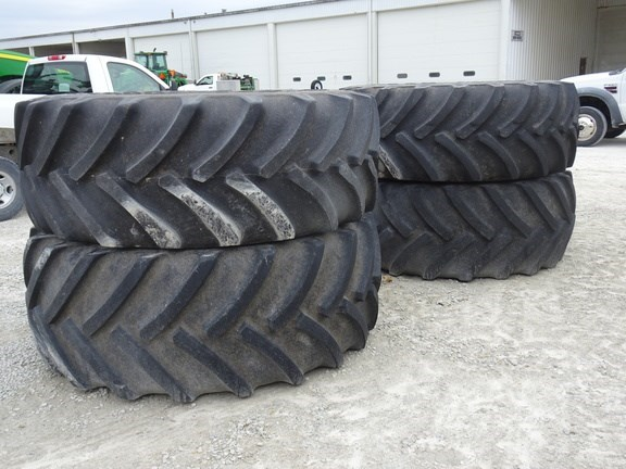 Other 710/70R42 Wheels and Tires For Sale