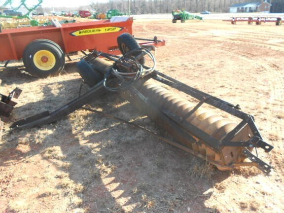 1985 Other MI 12' CultiPacker For Sale