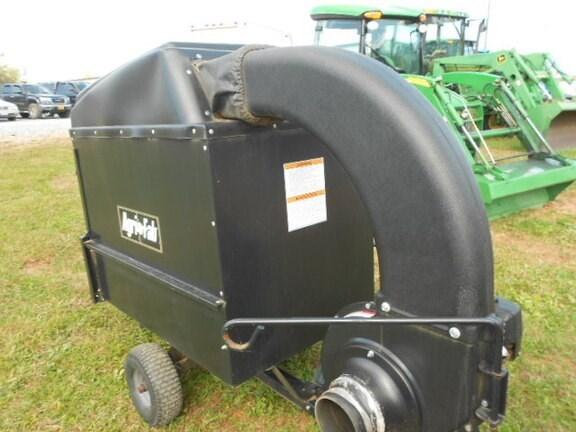 2011 Agri-Fab AGR-FAB Attachments For Sale