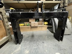 Misc. Ag For Sale 2020 Other WARRIOR QUICK HITCH