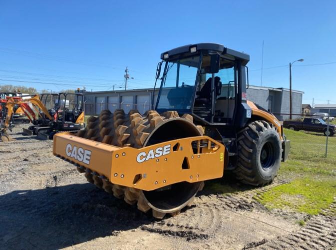2020 Case SV212D Rollers/Compactors For Sale