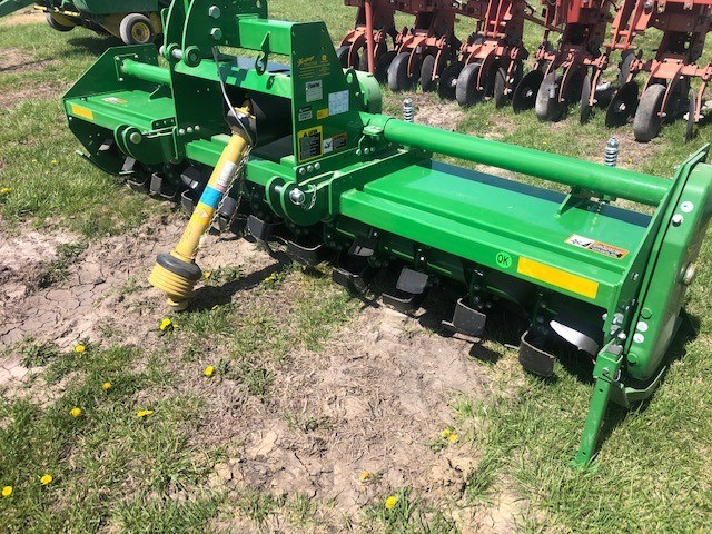 Frontier RT2310 Rotary Tiller For Sale