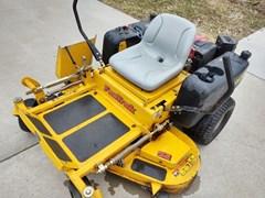 Zero Turn Mower For Sale Hustler FASTRAK 52 , 18 HP