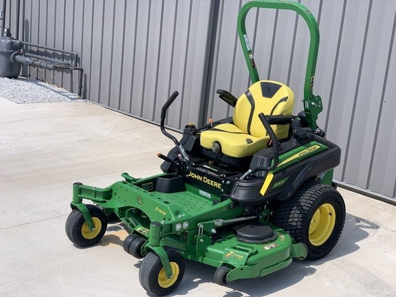 2019 John Deere Z930M Zero Turn Mower For Sale