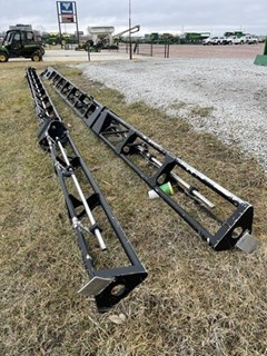 Sprayer-Self Propelled For Sale Other SPRAYER BOOMS