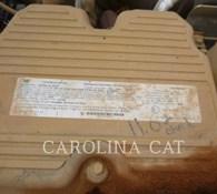 2018 Caterpillar 740 GC Thumbnail 8