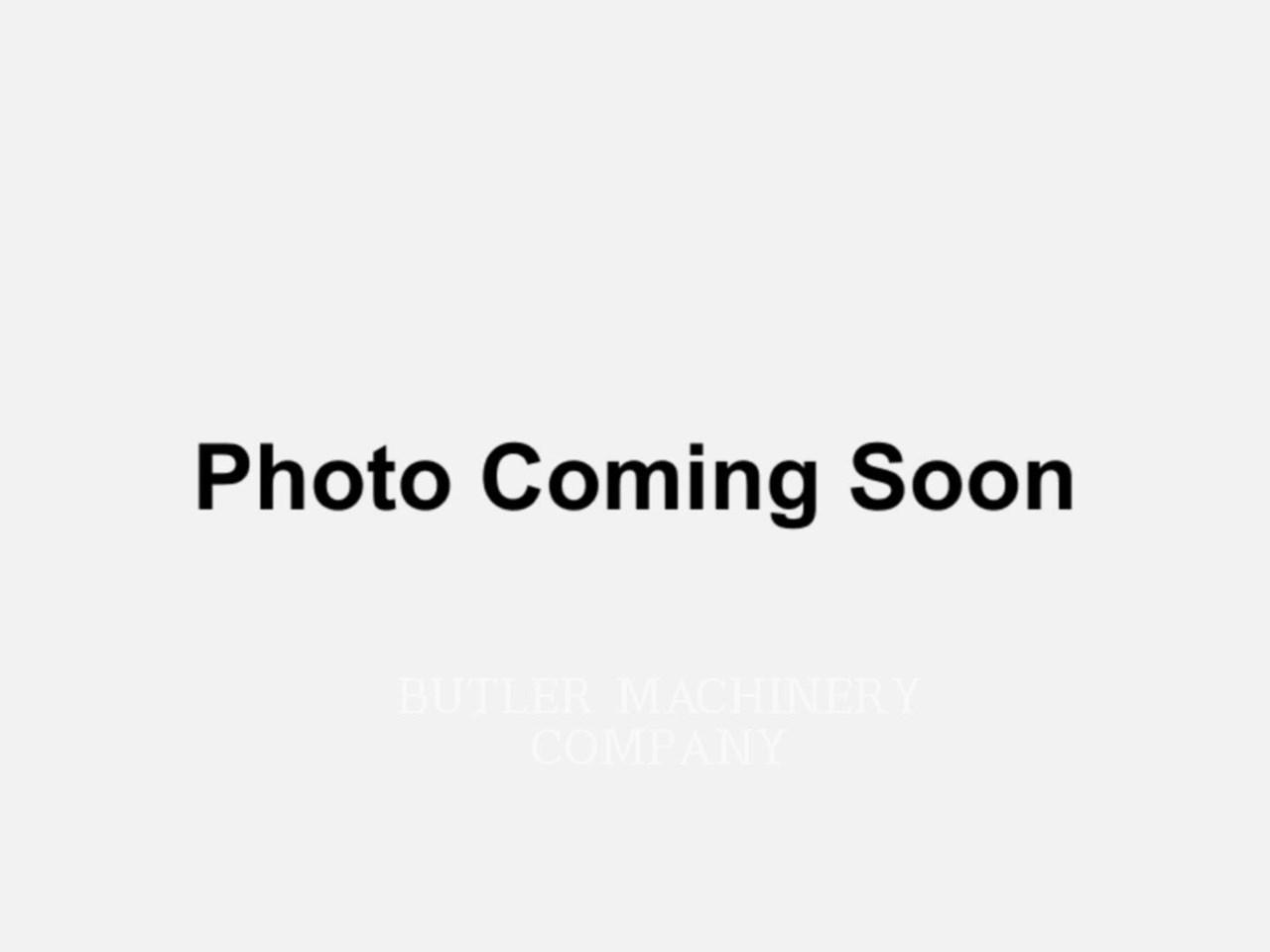 2019 Caterpillar 966 M Image 9