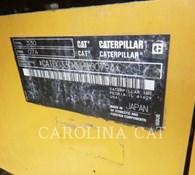 2019 Caterpillar 330 Thumbnail 6