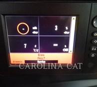 2018 Caterpillar 730C2 TG Thumbnail 13