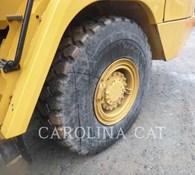 2018 Caterpillar 730C2 TG Thumbnail 16
