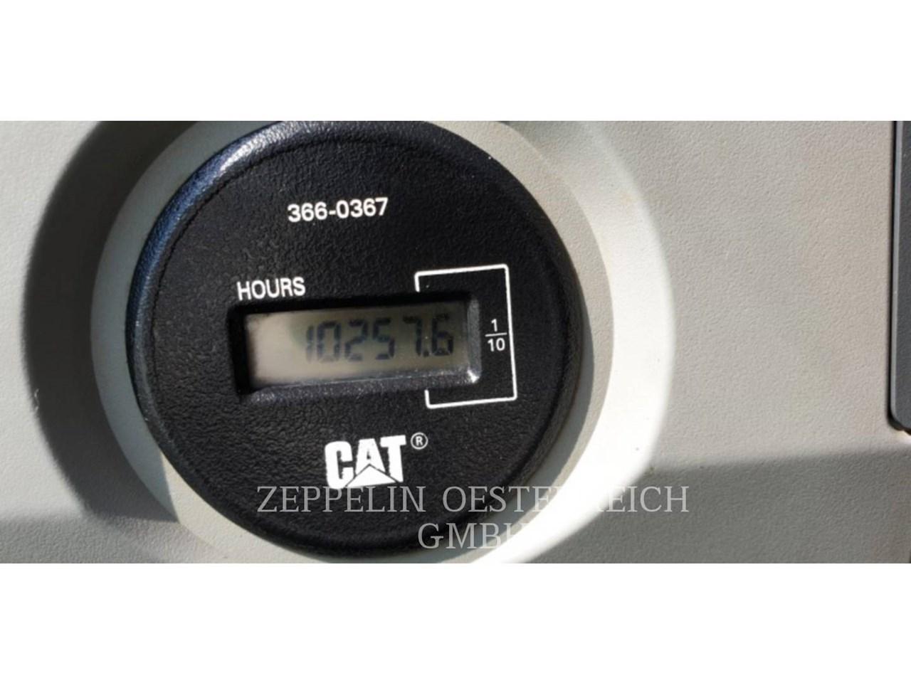 2013 Caterpillar 320ELRR Image 5