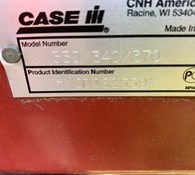 2013 Case IH 370 Thumbnail 16