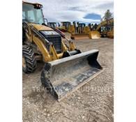 2020 Caterpillar 420F2 ITCB Thumbnail 12