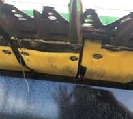 2014 John Deere 640FD Thumbnail 13