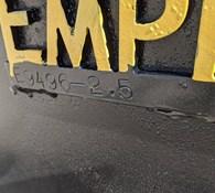 2021 EMPIRE PC240S Thumbnail 5