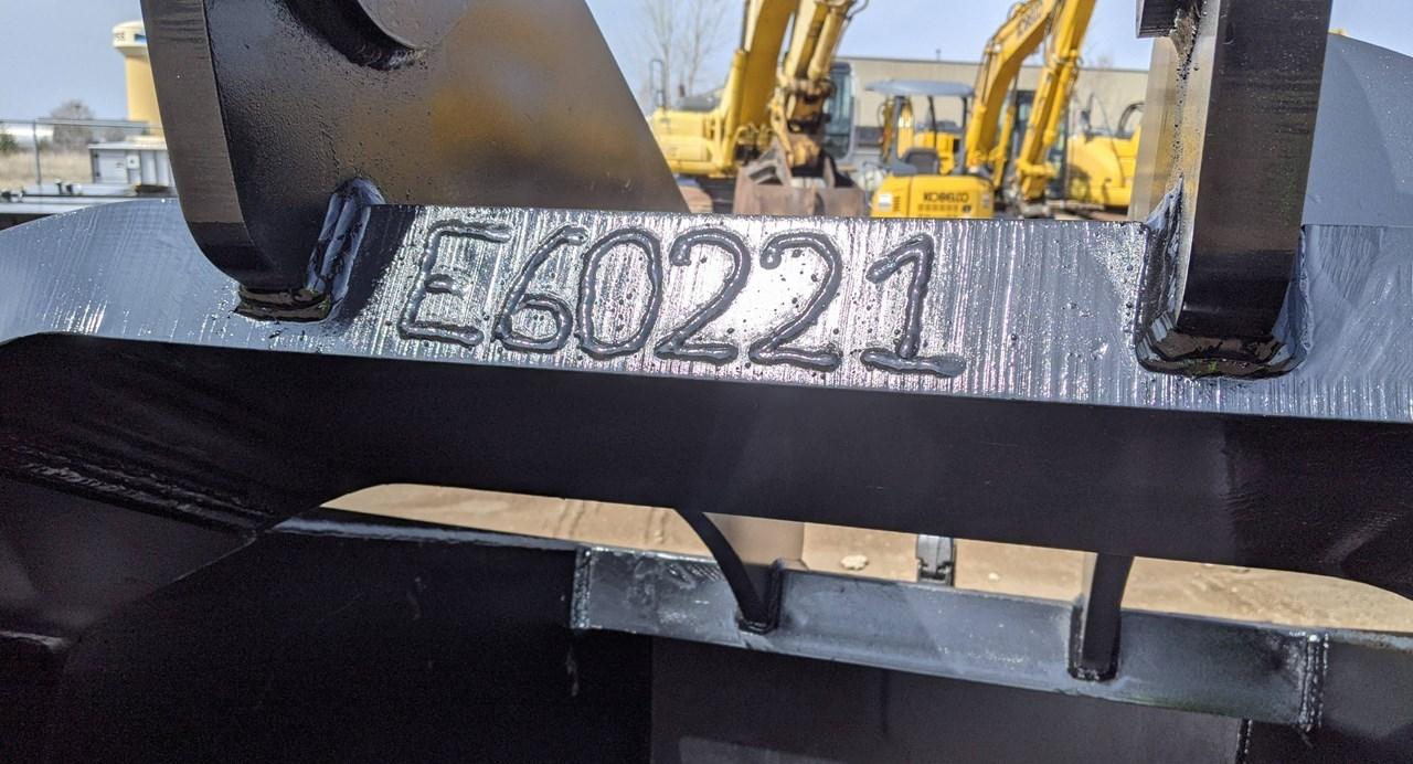 2021 EMPIRE PC240S Image 6