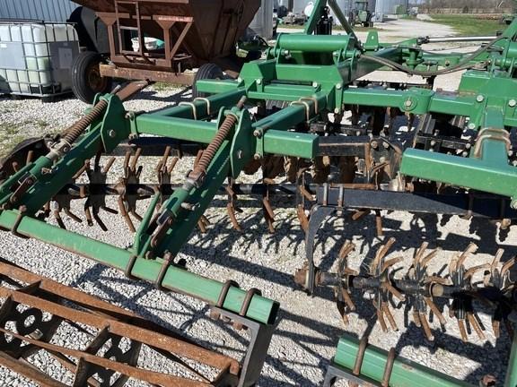 2010 Great Plains 4000TM Image 16
