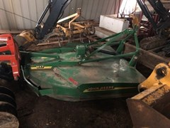 Rotary Cutter For Sale 2013 John Deere MX7