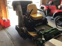 Zero Turn Mower For Sale 2019 John Deere Z540R