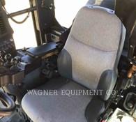 2014 John Deere 772GP AWD Thumbnail 7