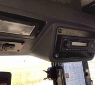 2014 John Deere 772GP AWD Thumbnail 11