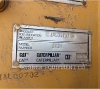 1999 Caterpillar 143H VHP Thumbnail 6