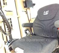 1999 Caterpillar 143H VHP Thumbnail 8