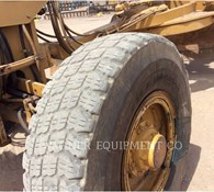1999 Caterpillar 143H VHP Thumbnail 18