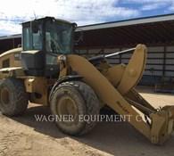 2016 Caterpillar 930M AG HL Thumbnail 2
