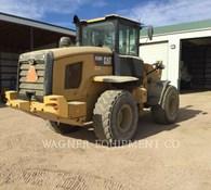 2016 Caterpillar 930M AG HL Thumbnail 3