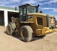 2016 Caterpillar 930M AG HL Thumbnail 4