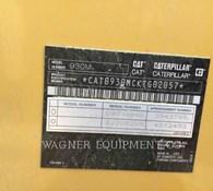 2016 Caterpillar 930M AG HL Thumbnail 8