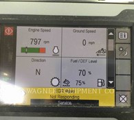 2016 Caterpillar 930M AG HL Thumbnail 18