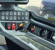 2016 Caterpillar 930M AG HL Thumbnail 19