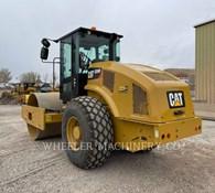 2021 Caterpillar CS56B Thumbnail 2