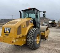 2021 Caterpillar CS56B Thumbnail 3