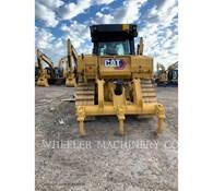 2020 Caterpillar D6 XL PAT Thumbnail 3