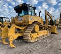 2020 Caterpillar D6 XL PAT Thumbnail 4