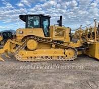 2020 Caterpillar D6 XL PAT Thumbnail 5