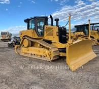 2020 Caterpillar D6 XL PAT Thumbnail 6