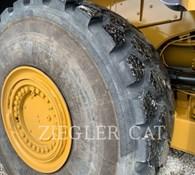 2018 Caterpillar 980M Thumbnail 14