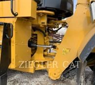 2018 Caterpillar 980M Thumbnail 15