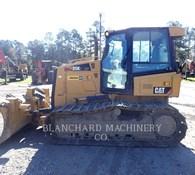 2012 Caterpillar D5K2LGP Thumbnail 6