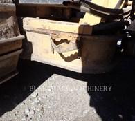 2012 Caterpillar D5K2LGP Thumbnail 11