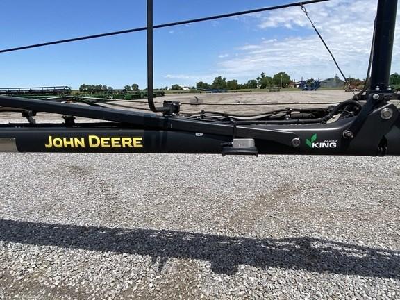 2019 John Deere R4045 Image 13
