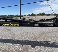 2019 John Deere R4045 Thumbnail 13