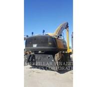 2014 Caterpillar MH3059 Thumbnail 3