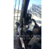 2014 Caterpillar MH3059 Thumbnail 9