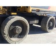 2014 Caterpillar MH3059 Thumbnail 10