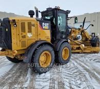 2014 Caterpillar 140M2 AWD Thumbnail 4